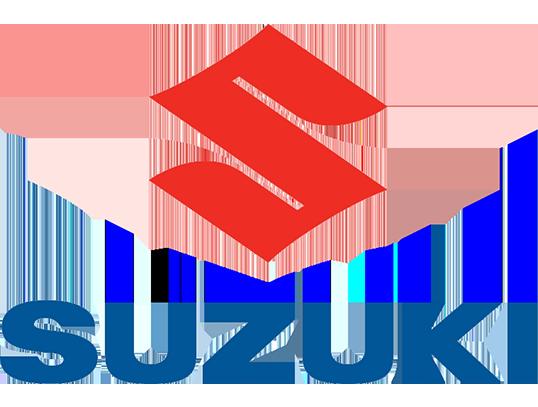 Suzuki Jacob Schaap