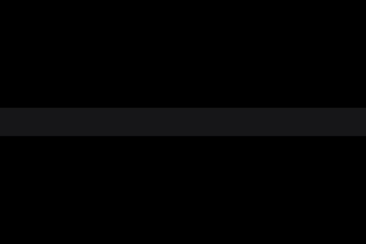Volvo Jacob Schaap