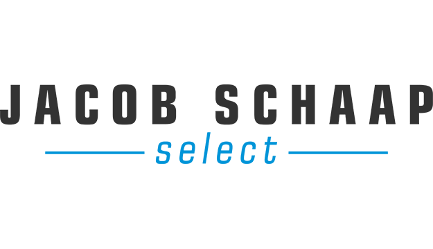 Autobedrijven Jacob Schaap B.V.